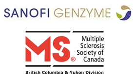 sanofi-and-MS-canada-bc-yukon-1.png